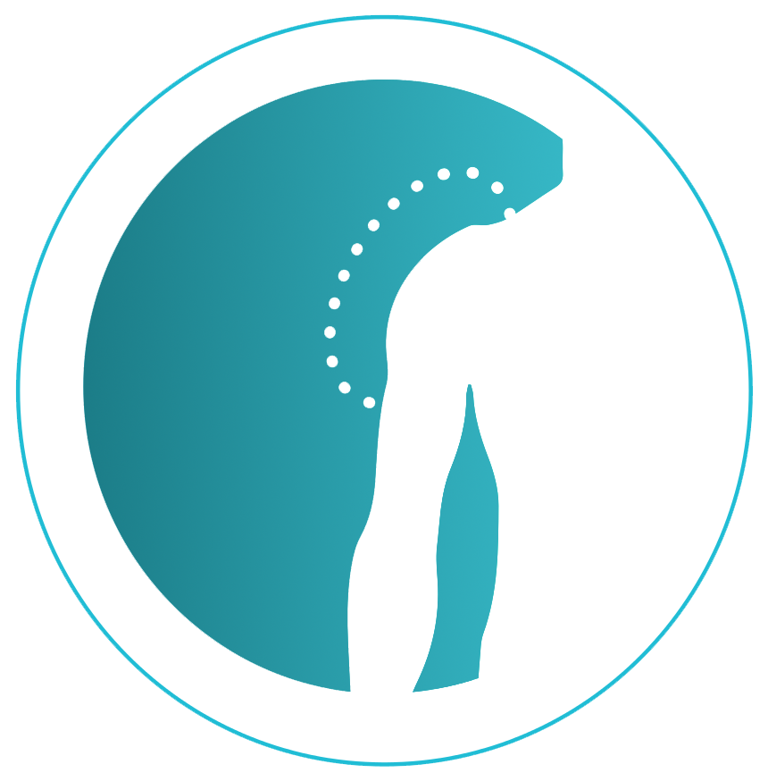 hogyan lehet kezelni a térd akut izületi gyulladását a csípőízület első fokú artrózisa