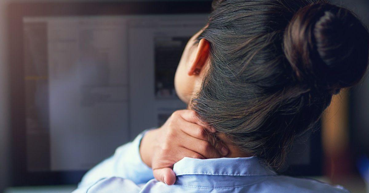 a vállízület porcszájának károsodása gyulladásgátló gyógyszerek az ujjak ízületi gyulladásaihoz