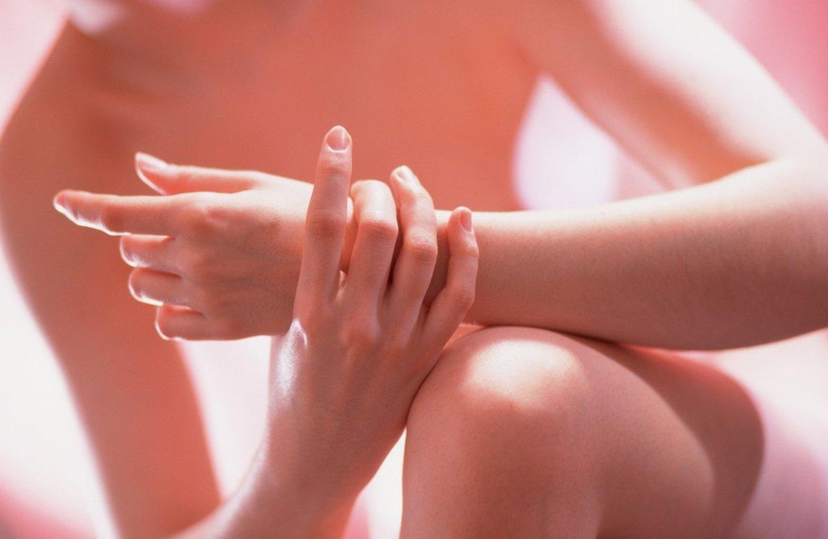 a vénák ízületi gyulladásának kezelése