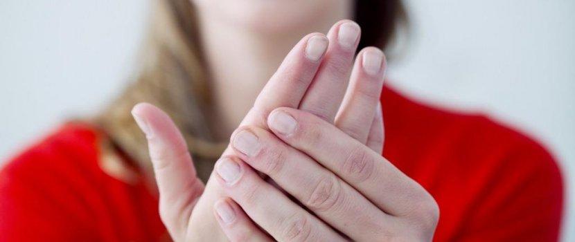 édesgyökér ízületi fájdalmak esetén