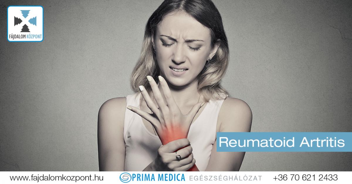 ízületi fájdalom okozhat szerbia közös kezelés