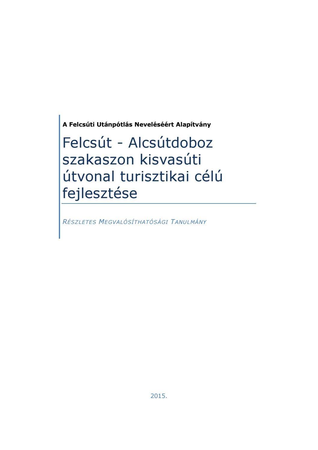 Közigazgatási hirdetmények