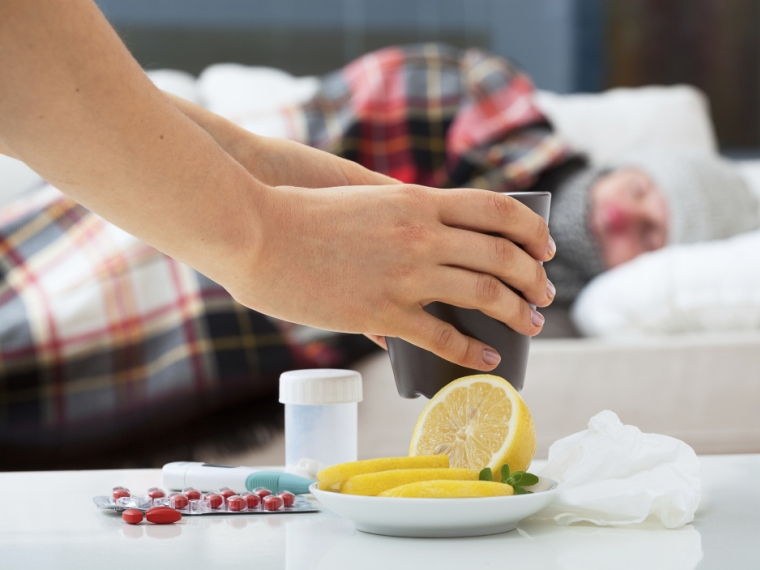 térdfájdalom megfázással ízületi fájdalom a középső ujjakban