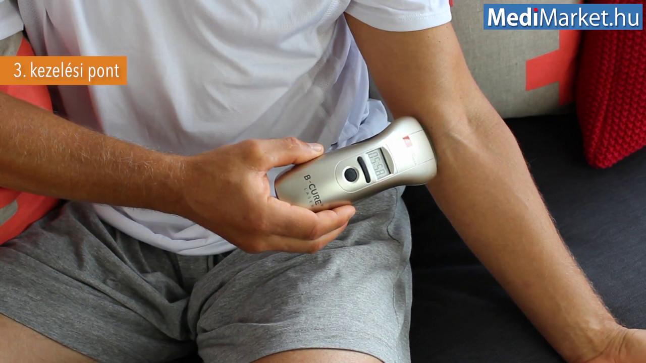 artrózis kezelés bankokkal meniszkusz térdgyulladás elleni gyógyszerek