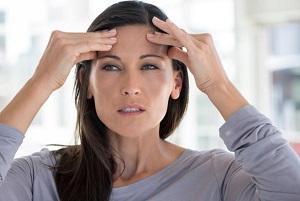artrózisos fejfájás kezelése az emberi váll sérülései