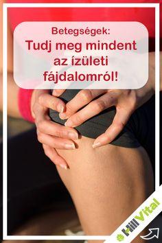 krémállatok az ízületekre csípőízület és lábak fájdalma