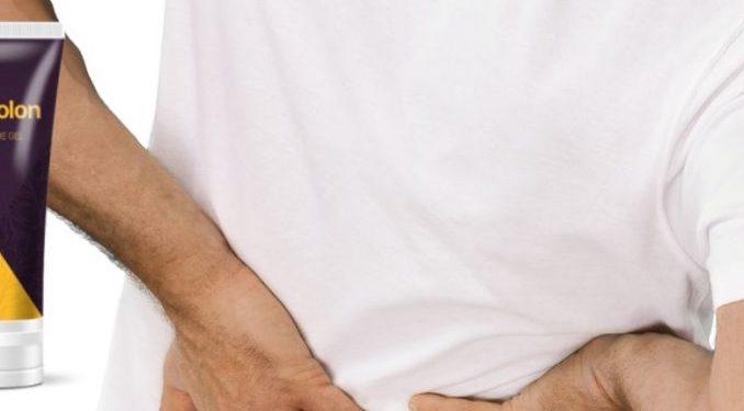 az ízületi fájdalom okai a táblázat szerint
