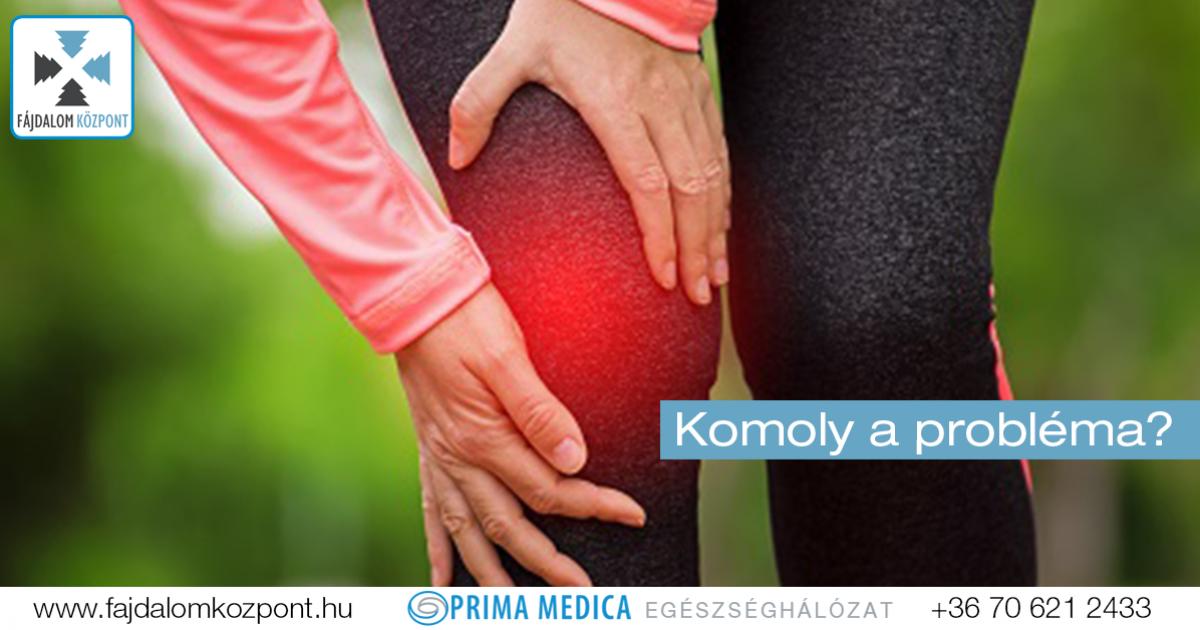 gyomorhurut és ízületi fájdalom ízületi gyulladás, mint kezelés