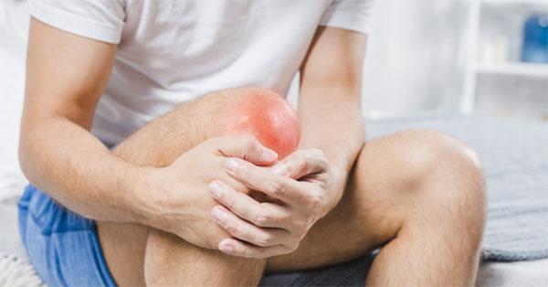 a térd osteochondrozisának kezelése kenőcsökkel fájó ujjízület fájdalom