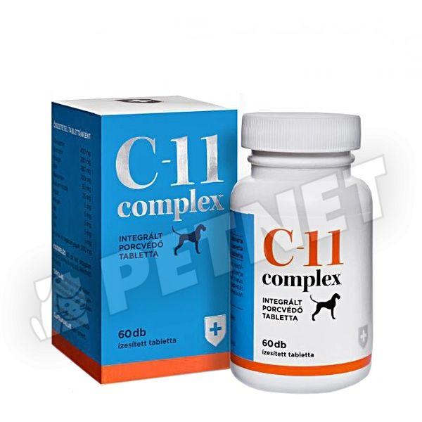 gyógyszer glükózamin kondroitinnel