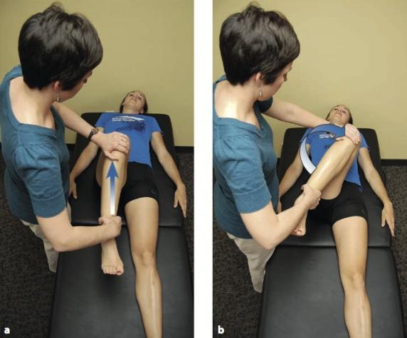 doboz könyök sérülései gerinc és ízületek betegségeinek kezelése karipainnal