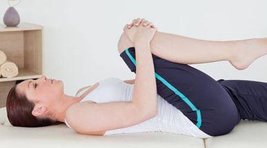 hogyan lehet enyhíteni a fájdalmat a csípőízületek coxarthrosisával