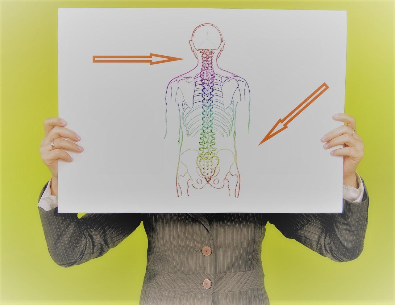 Könyökfájás - Fájdalom kezelése -