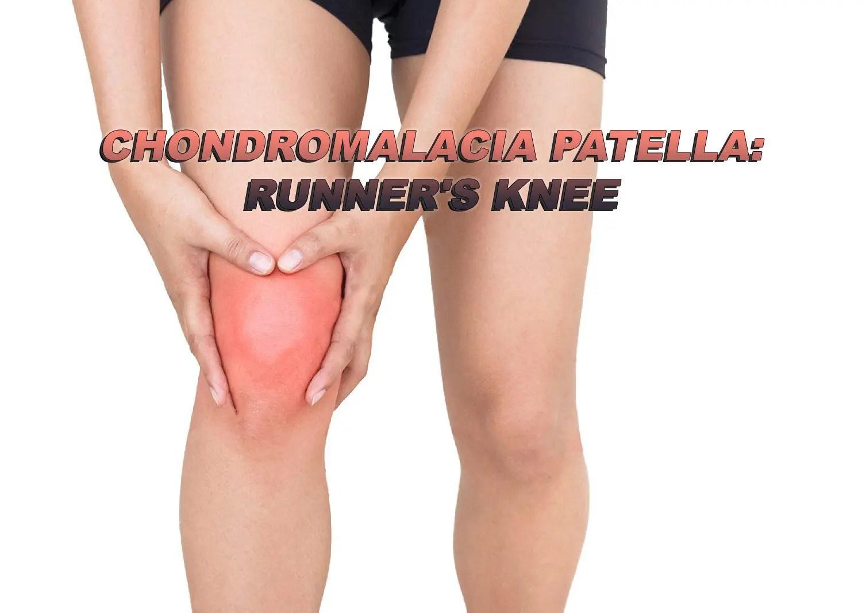 fáj a lábak és a kezek ízületei trentalis térd artrózisával