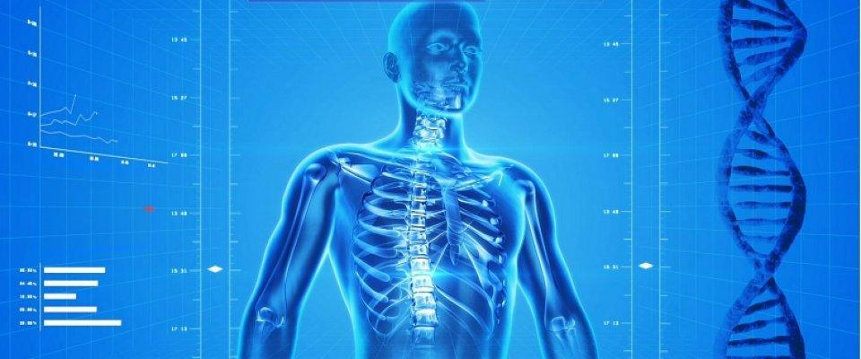 csontritkulás kezelési krémek duzzadt bokaízület a bal lábon