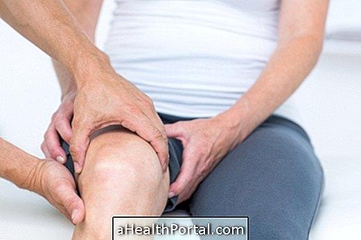 csípőfájdalom ortopéd