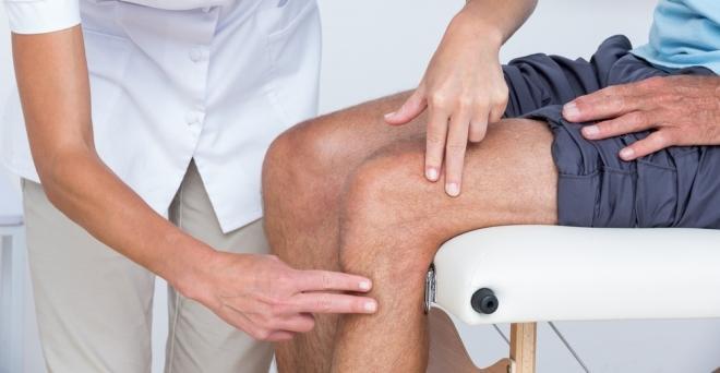 éles fájdalom a bal kéz vállízületében fájó lábak, hogyan kell kezelni az ízületeket