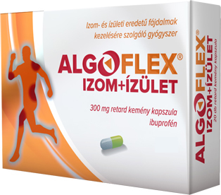 hatékony gyógyszer a ragasztások és ízületek számára vitaminok glükózaminnal és kondroitinnel az emberek számára