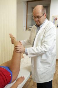 csípő-csontritkulás betegség