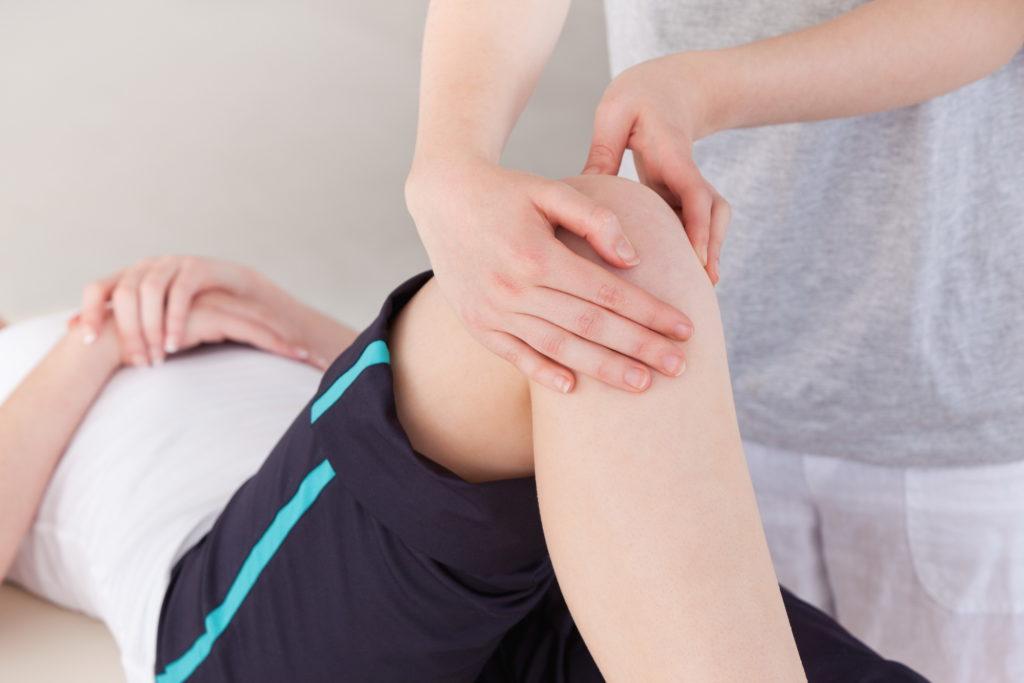 amikor a séta fáj a csípőízületben csípőtörés fájdalma