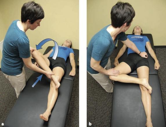 fizioterápia az ízületi gyulladás és az ízületi gyulladás kezelésében térdízület duzzanata ízületi gyulladással