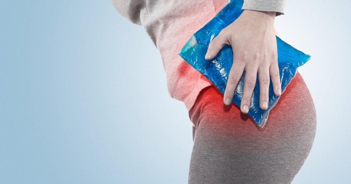 szteroidok ízületi fájdalmak ízületi gyulladás 1 fokos kézkezelés