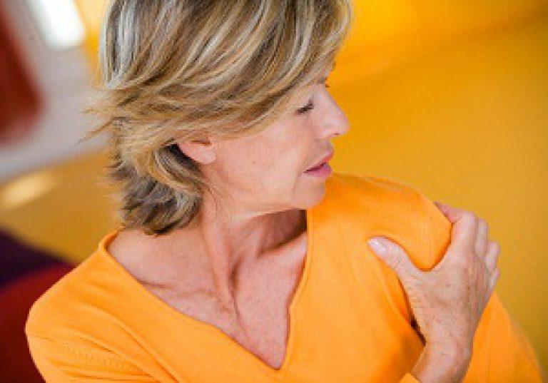 a könyökízület 1 fokú deformáló artrózisa