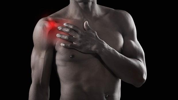 enyhíti a vállízületek fájdalmát