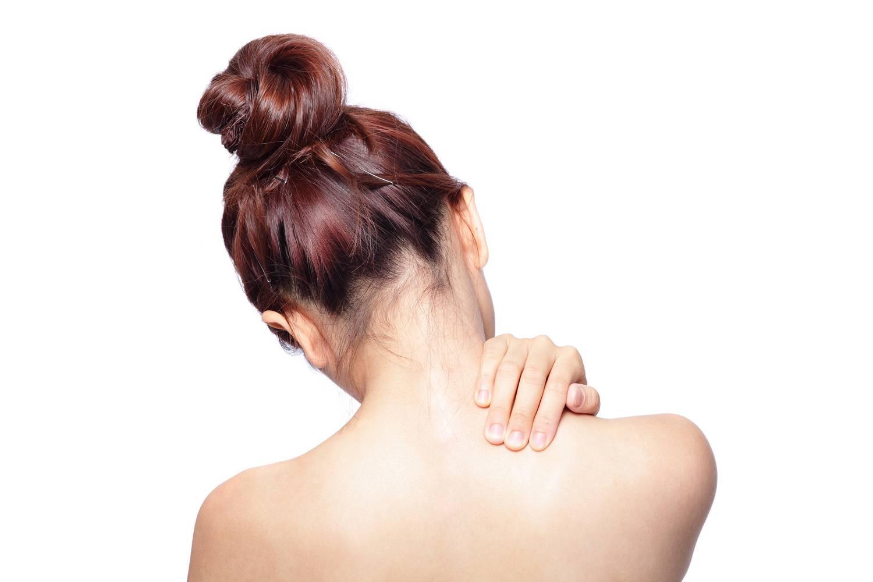 Dr. Diag - Arthritis psoriatica, aszimmetrikus oligoarthritises forma
