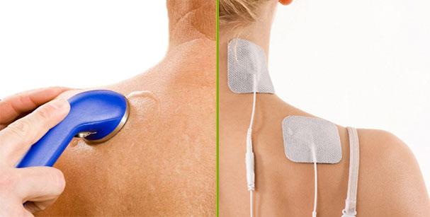 csípőízület deformáló ízületi gyulladás az ízületek gyulladása és duzzanata miatt