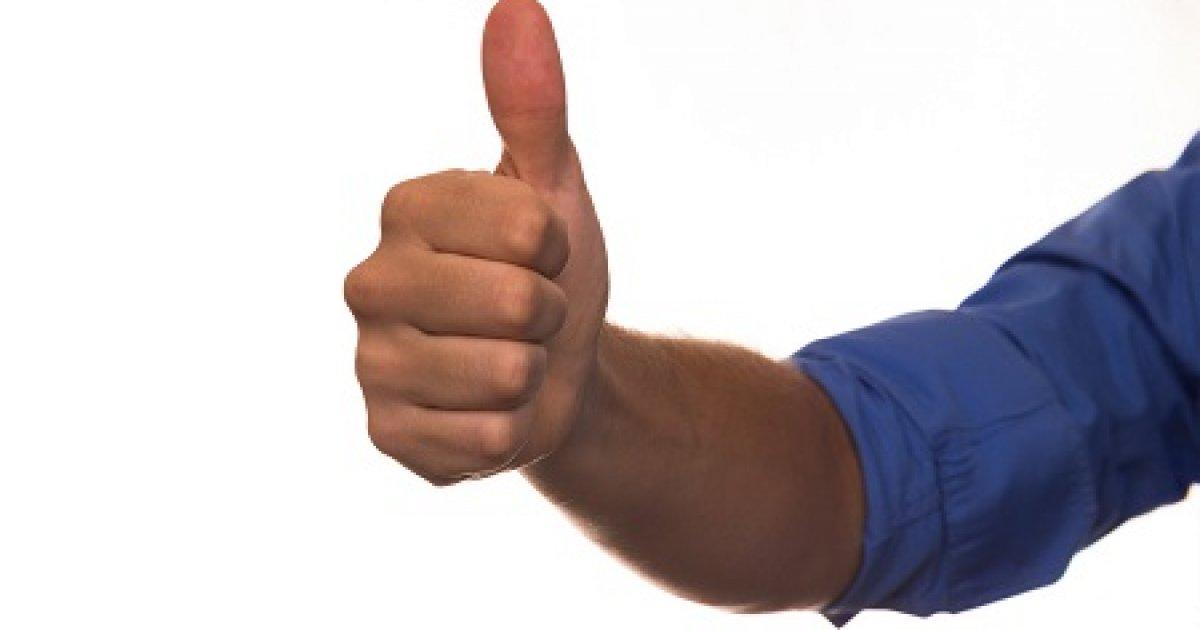 A kéz osteoarthritise