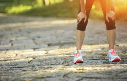 kezelés m otthoni térdízület ízületi fájdalom a lábakban ár