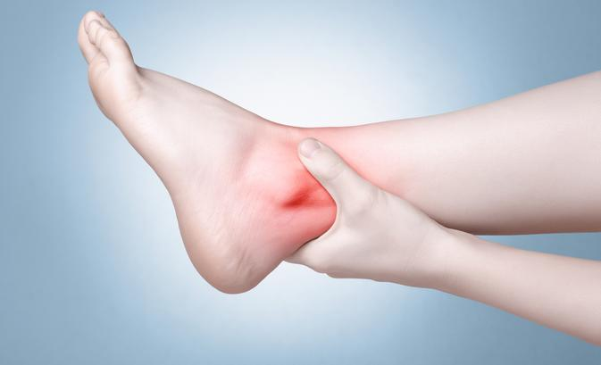 fájdalom hátsó lábak ízületeivel a vállízület fájdalomkezelése