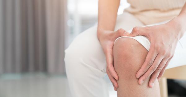 ízületi kezelés boka miért fáj a jobb hüvelykujj ízülete