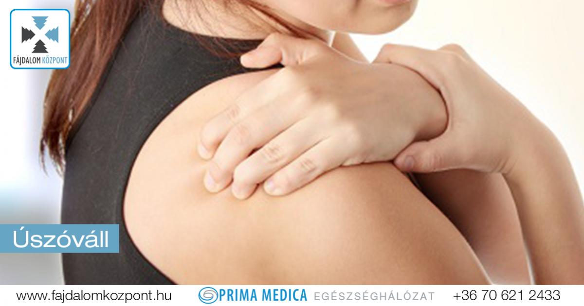 krónikus térdbursitis tünetei és kezelése metacarpalis metacarpalis ízület