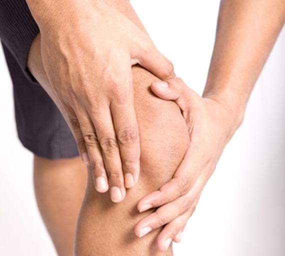 ízületi fájdalom neurológus kenőcs térdízület ízületi gyulladás esetén