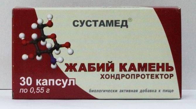 olívaolaj ízületi betegségek kezelésére fájdalom a lábak ízületeiben térdkezelés