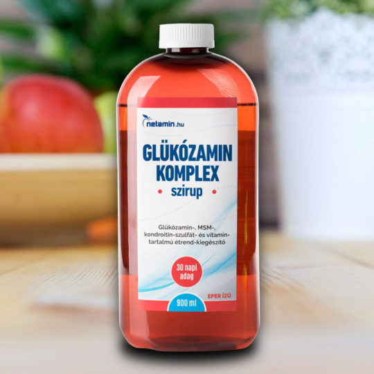 glükozamin kondroitin gyógyszertár ru
