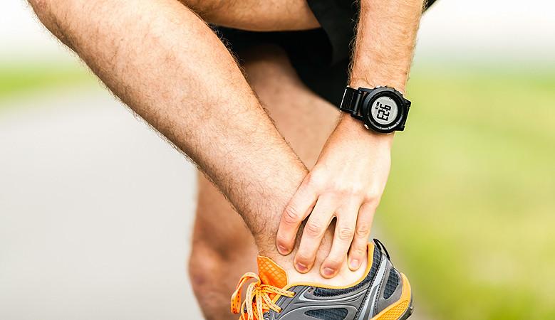 a térd belső szalagjának fájdalma hogyan kezeljük az ízületeket artrózissal