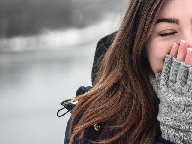 Tippek az ízületek védelmére a hidegben