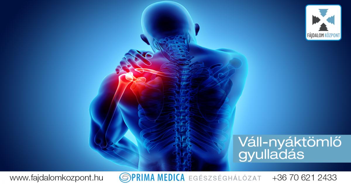gennyes csontok és ízületek általános műtéte a csípőízület bilaterális coxarthrosisának kezelése