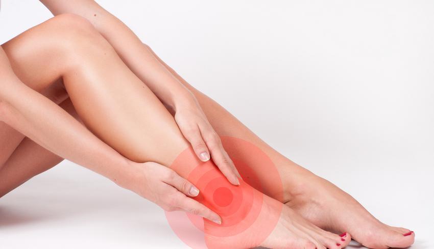 fájdalommal az inguinalis ízületi kenőcsöknél ízületi és vénakezelés