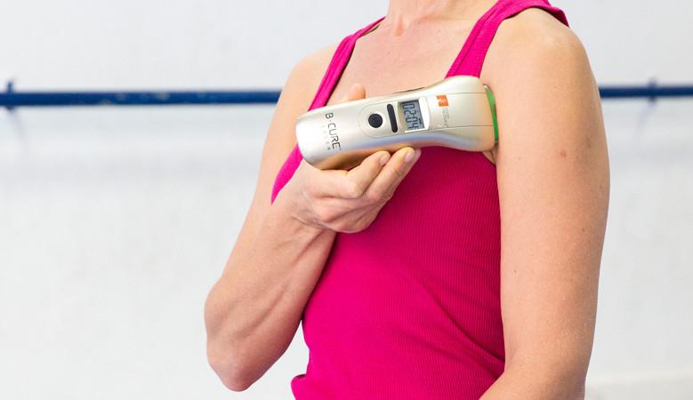 hyalripayer ízületi kezelés