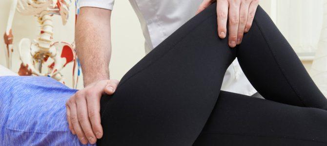 trentalis térd artrózisával