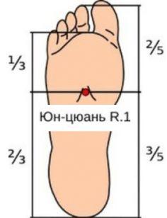 mágneses eszköz artrózis kezelésére melyik gél az ízületi fájdalom esetén jobb