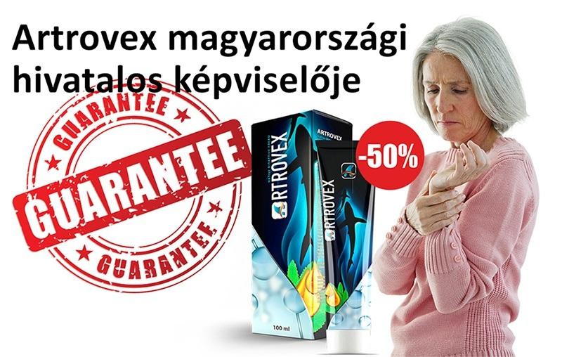 krém nagyapa titka az ízületekre)