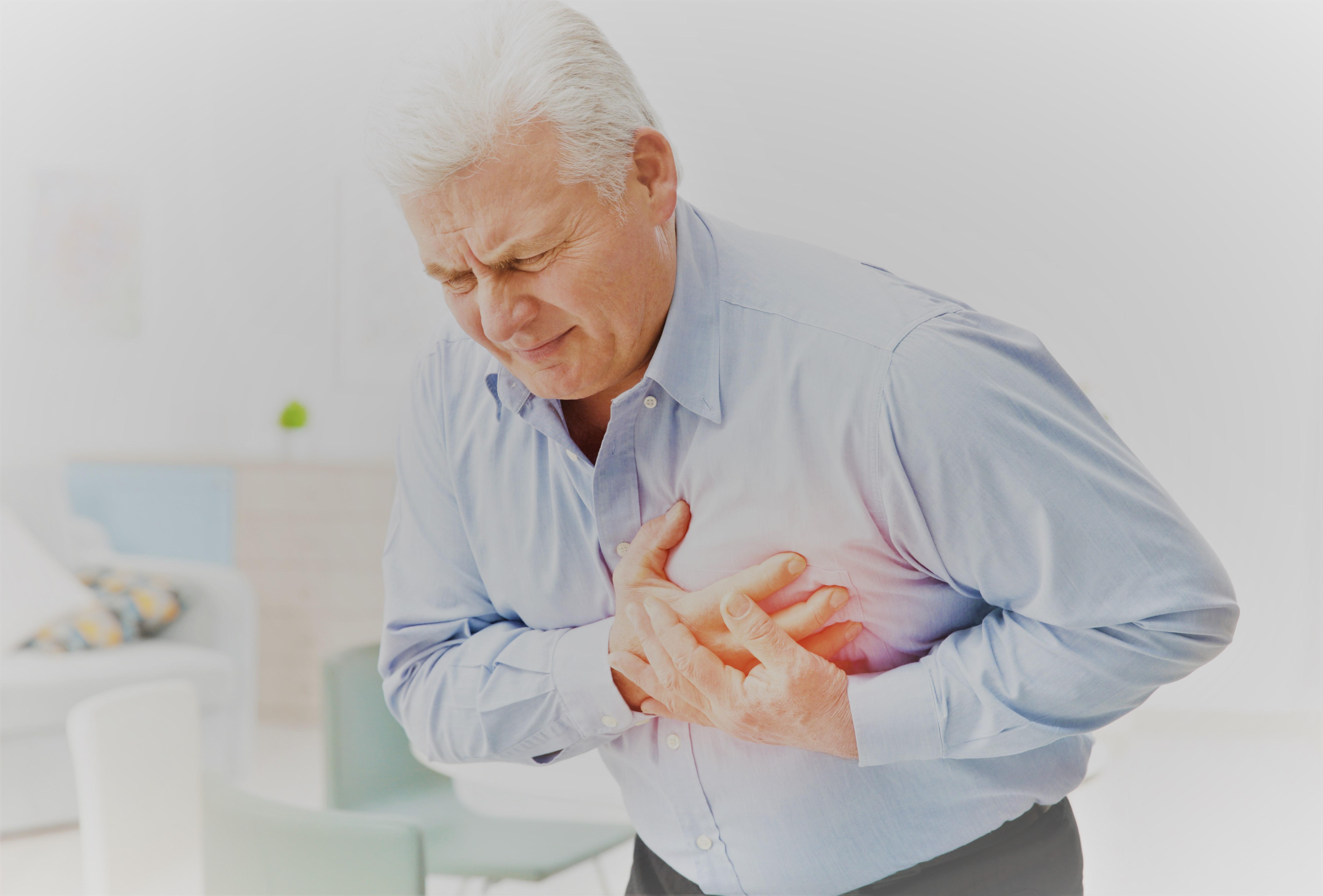 krónikus ízületi fájdalmak vírusai kenőcs lábízületek kezelésére