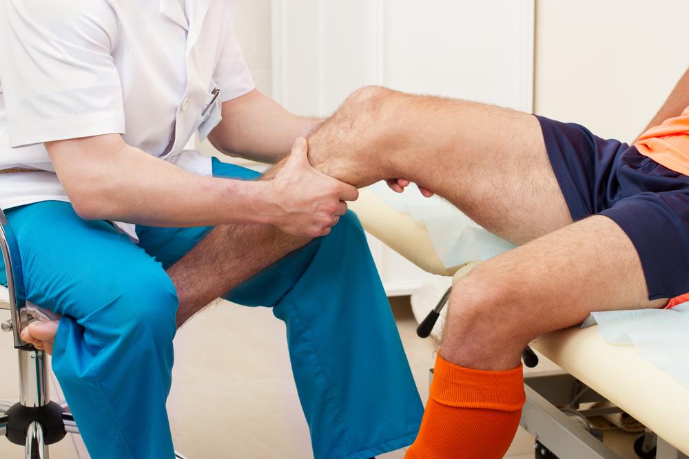 nem szokásos módszerek az artrózis kezelésére