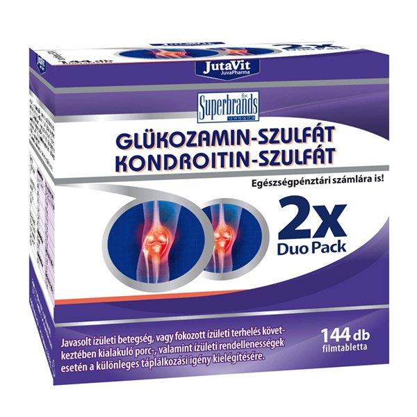 gyógyszerek glükózaminnal és kondroitin listával rheumatoid arthritis a kéz hogyan kell kezelni