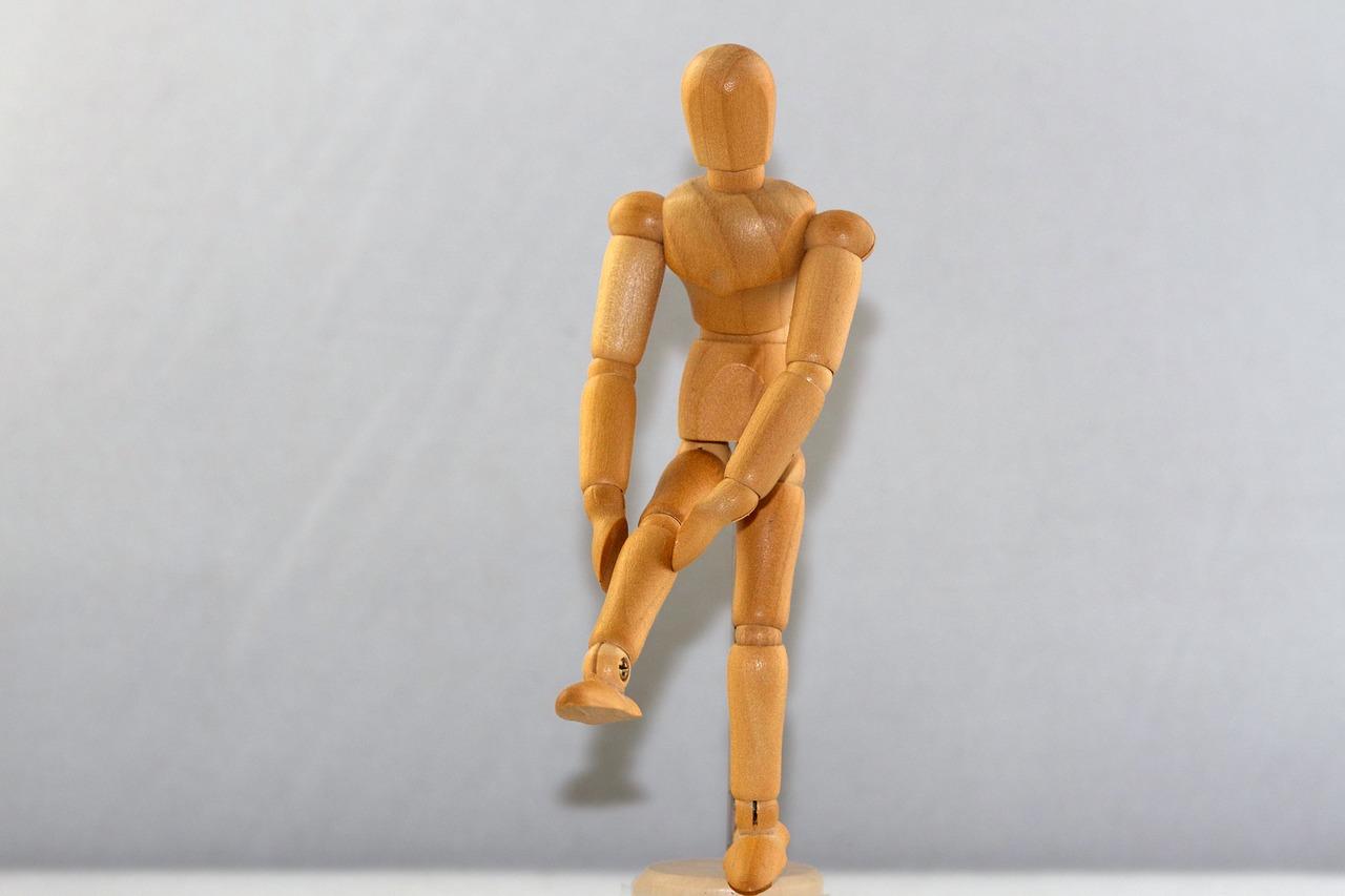 pajzsmirigy és ízületi betegségek a térdízület medialis meniszkuszának károsodása hogyan kell kezelni